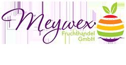Meywex | Fruchthandel GmbH